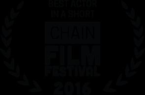 cff-2016-actorshort-copy