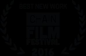 cff-2016-newwork-copy