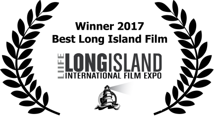 LIIFE - Best Long Island Film copy